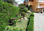 Location vacances Baška - Apartments and Room Boris-3