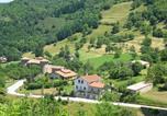 Location vacances Dornas - Gîte Ardèche-2