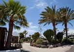 Location vacances Playa Blanca - Villa Izemafree-1