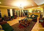 Hôtel Island Garden City of Samal - Villa Margarita Hotel-2