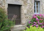 Location vacances La Rochelle-Normande - Le Domaine de Belleville-4