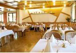 Hôtel Scheidegg - Hotel Bayerischer Hof-4