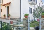 Location vacances Castellabate - Apartment Via Terrate-1