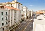 Hôtel Padoue - Hotel Corso-3