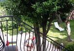 Location vacances Moltifao - Casa l'Olmu-3