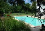 Location vacances Issigeac - Domaine Le Rolant-2