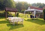 Location vacances Holzminden - Haus Am Walde-3