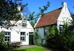 Location vacances Ameland - Commandeurshuis-1