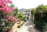 Location vacances Assemini - Villa Valentina-3