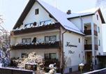 Hôtel Bad Wörishofen - Hotel Schick-1