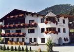 Location vacances Sankt Anton - Feuerstein-1
