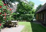 Location vacances Oevenum - Alte Schule-3
