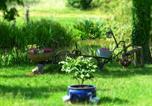 Location vacances Rémilly - Ferme du Bois Blanc-3