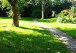 Location vacances Bernsdorf - Pension Paulisch-1
