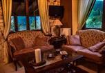 Location vacances Στυμφαλια - Aetoma Suites-4