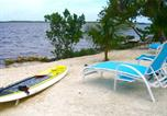 Location vacances Key Largo - Historic Shadow Point-3