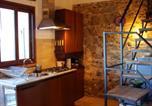 Location vacances L'Aquila - La Paglierina Holiday Home-4