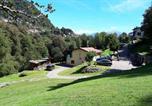 Location vacances San Fedele Intelvi - Relax House For You-4
