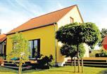 Location vacances Dranske - Haus Ria W-4