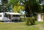 Camping Rhenen - Duynparc Soest-1