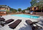 Location vacances Gatlinburg - Gatlinburg Village 505 - Three Bedroom Condominium-2