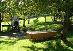 Location vacances Hopferau - Ferienwohnung Seefelder-3