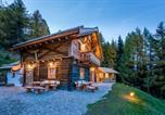Location vacances Obervellach - Bergchalet Moseralm-2