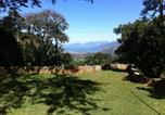 Location vacances Mangaratiba - Pousada Mirante Imperial-2