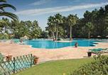 Location vacances Almada - Villa in Aroeira I-1