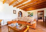 Location vacances Costitx - Villa Ca'n Pedro-2