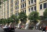 Location vacances Dallas - South Ervay Street Apartment by Stay Alfred-2
