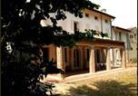 Location vacances Nogarole Rocca - Il Giardino Del Conte Custoza-1