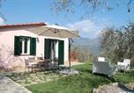 Location vacances Chiusanico - Casa vacanze gli ulivi-3