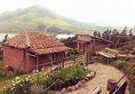 Location vacances Cotacachi - Balcon Del Lago-2