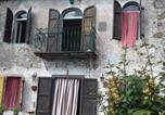 Location vacances Pieve Fosciana - Casa Belvedere-3