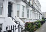 Location vacances Hammersmith - A Home to Rent Chelsea-2
