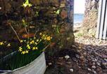 Location vacances Brodick - Beach Bothy Fairlie-2
