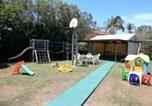 Villages vacances Port Macquarie - Crescent Head Resort & Conference Centre-4