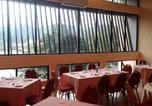 Location vacances Kandy - Devon Rest-1