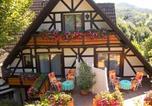 Location vacances Sasbachwalden - Landhaus Schneider-2