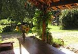 Location vacances Lias-d'Armagnac - Moulin De Lartigolle-2