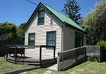 Location vacances Scamander - Gaol House Cottages-2