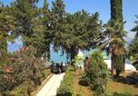 Location vacances Omišalj - Apartment Danica-4