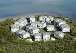 Location vacances Bradenton - Cedars Tennis Resort by Rva-4
