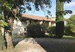 Location vacances Pescantina - Relais Villa Sagramoso Sacchetti-2