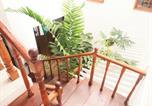 Location vacances Colombo - Thusare House-4