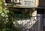 Location vacances Carrara - Maremonti Apartment-3