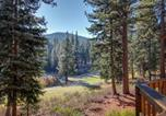Location vacances Truckee - Wolf's Run-1