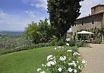 Location vacances Greve in Chianti - Villa in Greve Xiv-1