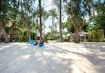 Location vacances Ko Samui - Ban Suriya-4
